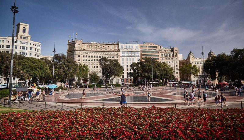 Quanto custa viajar para Espanha
