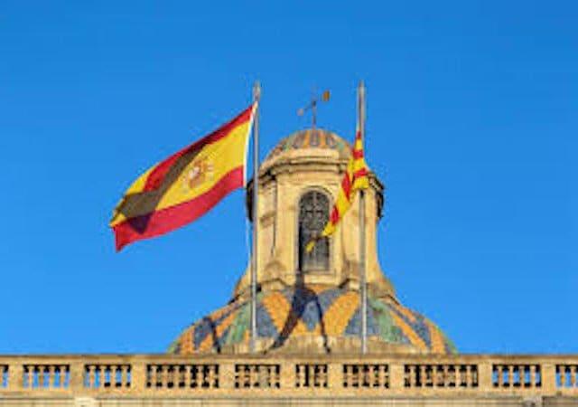 10 dicas de como explorar a Catalunha